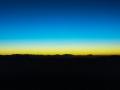 エジプト夜明け1